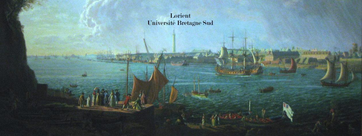 UBS-Histoire et archéologie